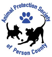 APS Logo1